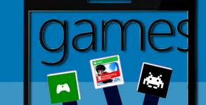gamesforwp