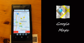 googlemapswindowsphoneback