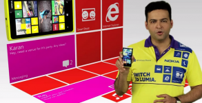 lumia920youtube