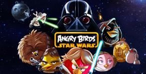 angrybirdstitel