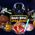 Angry Birds Star Wars + Gewinnspiel