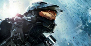 halo4screen