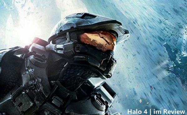 360 Special: Halo 4 im Fokus