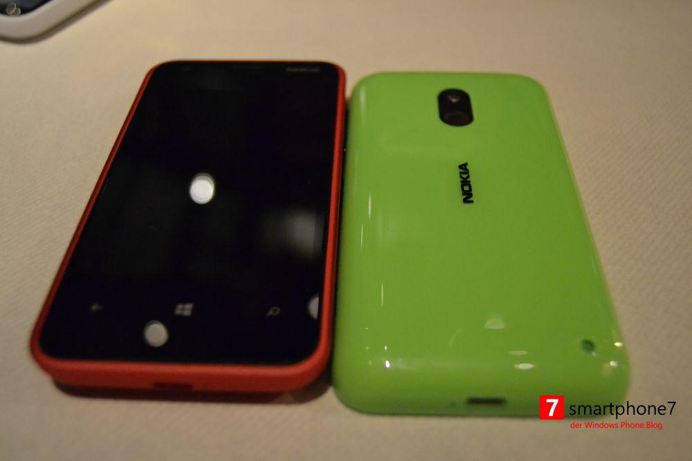 lumia620_005
