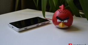 angrybirds_mini_unboxing_001