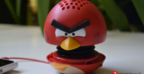 angrybirds_mini_unboxing_003