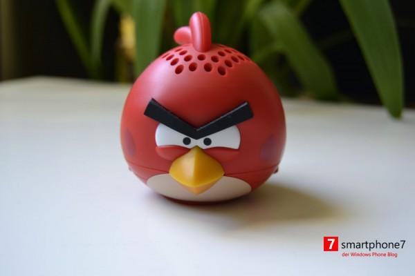 angrybirds_mini_unboxing_004