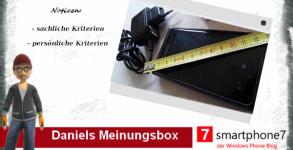 box-600x369
