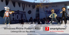 podcast_barca