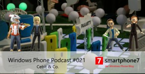podcast_cebit