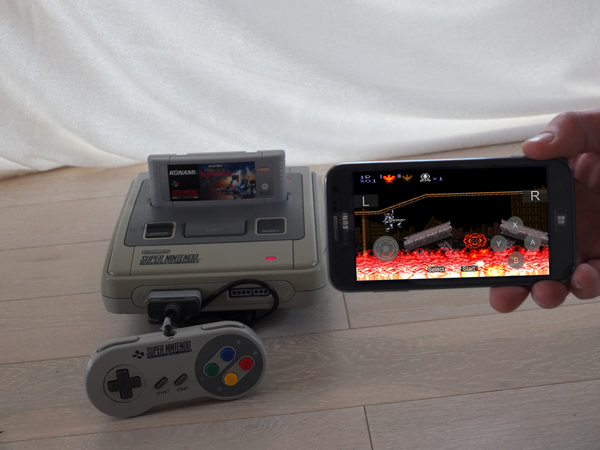 snes8x_snes_windowsphone8