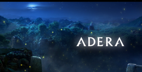 Adera