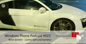 podcast_lumia920