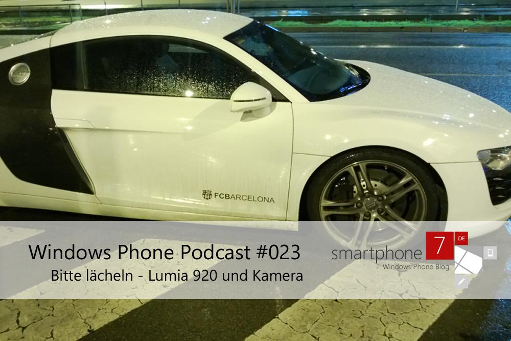 podcast_lumia920