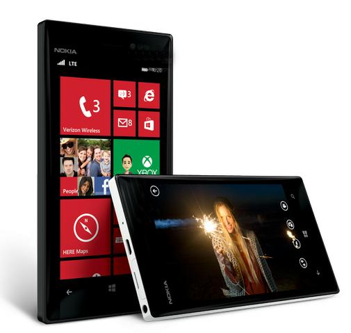 Nokia enthüllt Infos zum neuen Lumia 928