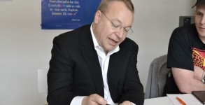 roundtable_elop_004