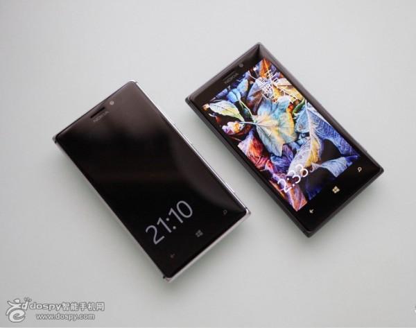 Welche Neuerungen bringt das Nokia Amber Update?