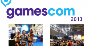 gamescomheader