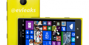nokia-lumia-1520-bandit-press
