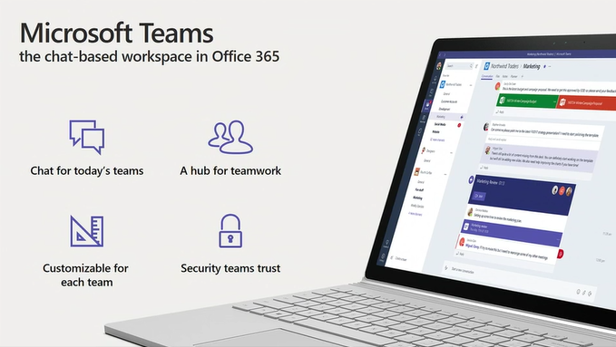 microsoft-teams-1