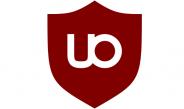uBlock Origin für Microsoft Edge