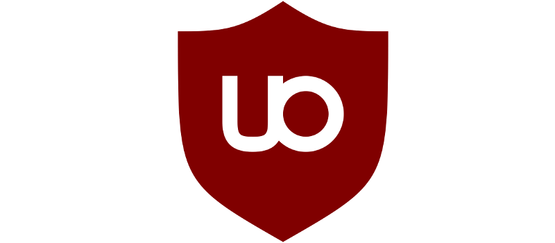 ublock-edge-extension